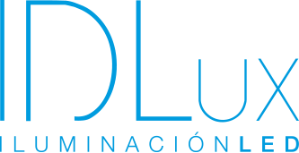 IDLUX
