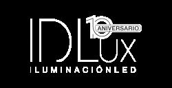 identificador-IDLUX_10_plano_2